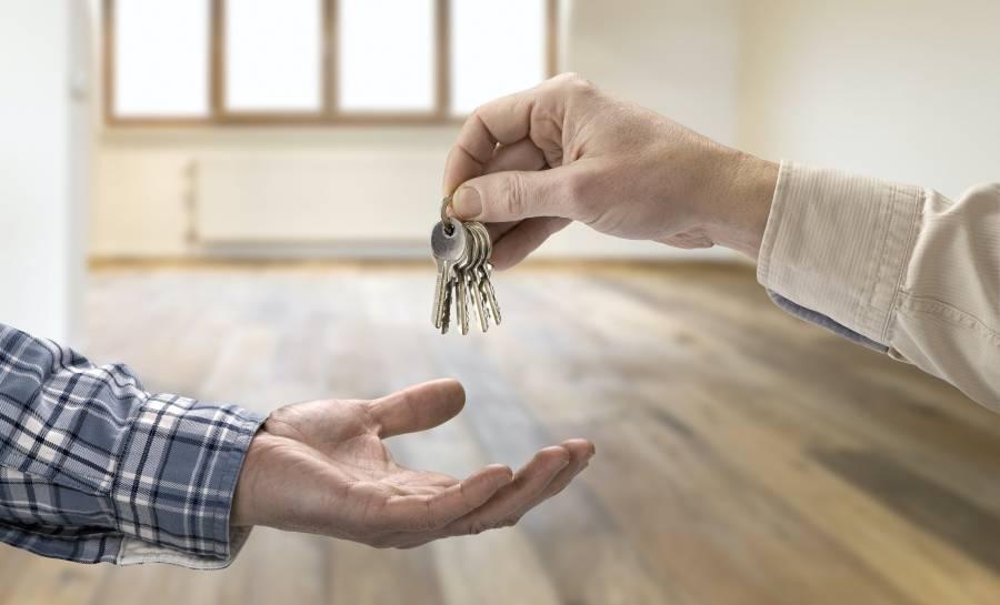 Mortgage Advice Northampton