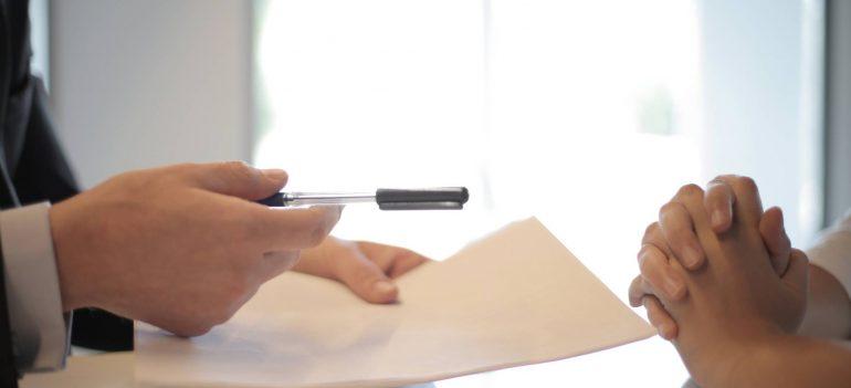 Buy to Let Mortgage Advisor Northampton